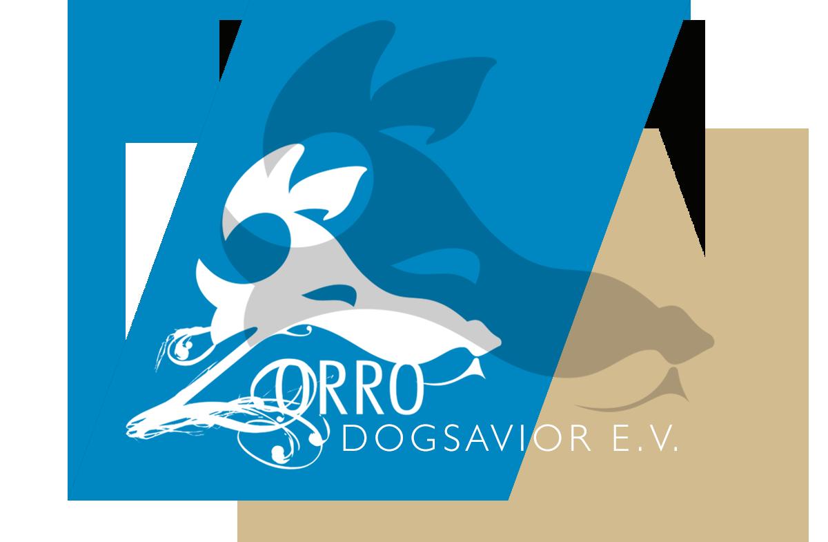 Zorro Dogsavior e. V.